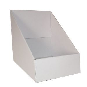 230mm x 220mm x 90 mm (Code 002 Pack of 20)