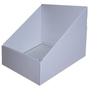 300mm x 225mm x 85 mm (Code 013 Outer Pack of 20)