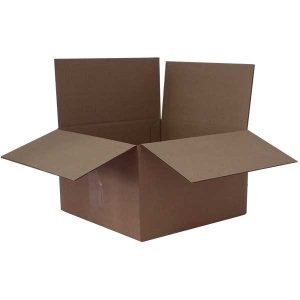 240mm x 240mm x 230mm (Code 506 Pack of 20)