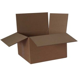 267mm x 268mm x 171mm (Code 510 Pack of 20)