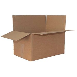 320mm x 210mm x 180mm (Code 523DW Pack of 10)