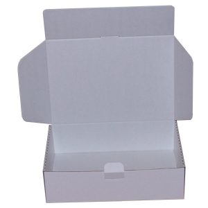 280mm x 200mm x 70 mm (Code 539 Pack of 20)