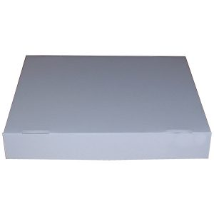 400mm x 375mm x 65 mm (Code 545 Pack of 20)