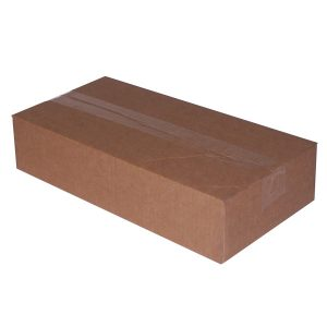 368mm x 178mm x 76 mm (Code 547 Pack of 20)