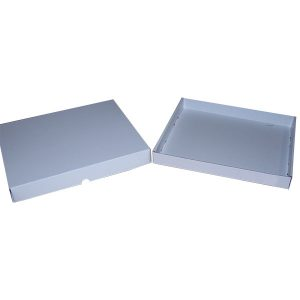 335mm x 285mm x 40 mm (Code 553 Pack of 20)