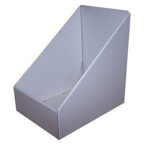 240mm x 230mm x 155mm (Code 581 Pack of 20)
