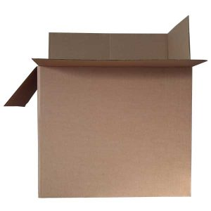 600mm x 400mm x 500mm (Code 600DW Pack of 10)