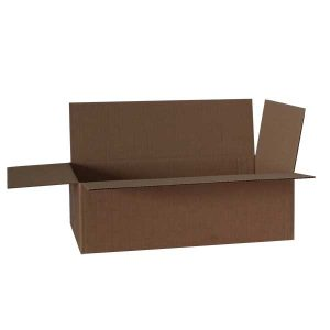 350mm x 215mm x 110mm (Code 620 Pack of 20)