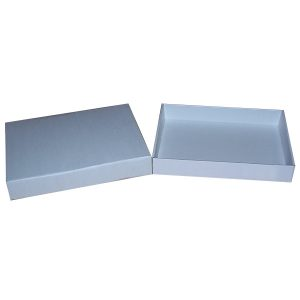 280mm x 210mm x 45 mm (Code 656 Pack of 20)
