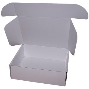 390mm x 340mm x 125mm (Code ADD Pack of 20)