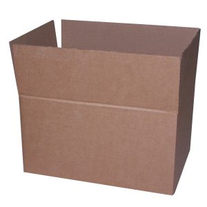 305mm x 210mm x 165mm (Code AX5 Pack of 20)