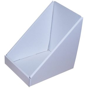 205mm x 150mm x 35-mm (Code BF8 Pack of 20)