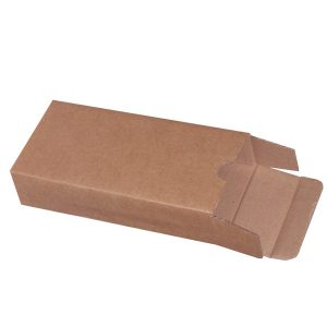 210mm x 95mm x 5 mmm (Code BN4 Pack of 20)