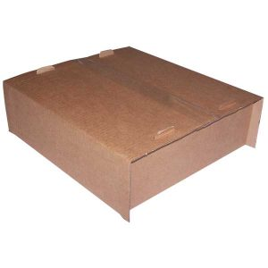 305mm x 305mm x 100mm (Code BQ1 Pack of 20)