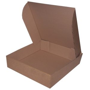 505mm x 500mm x 125mm (Code BV8 Pack of 20)