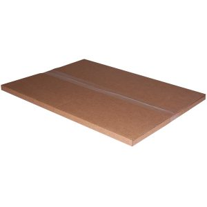 530mm x 380mm x 15 mm (Code BY8 Pack of 20)