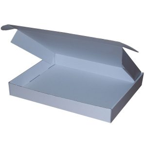 510mm x 420mm x 65 mm (Code CL2 Pack of 20)