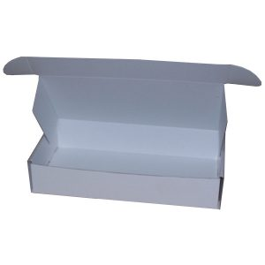 450mm x 240mm x 85 mm (Code CL6 Pack of 20)