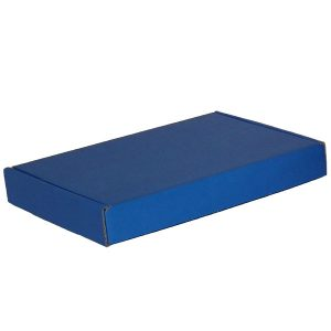 181mm x 131mm x25 mm (CODE CL7BL Pack of 10)