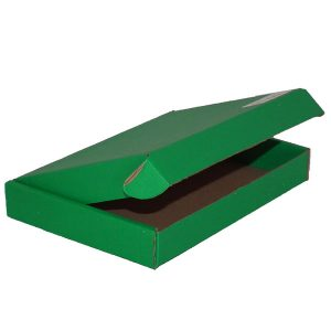 181mm x 131mm x25 mm (CODE CL7G Pack of 10)