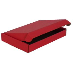 181mm x 131mm x25 mm (CODE CL7R Pack of 10)