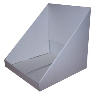 310mm x 330mm x 45 mm (Code CT1 Pack of 20)
