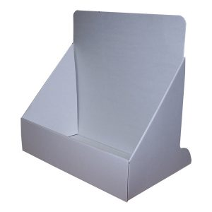 435mm x 300mm x 50 mm (Code CT2 Pack of 20)