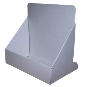 360mm x 185mm x 90 mm (Code CT4 Pack of 20)