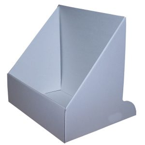 285mm x 185mm x 90 mm (Code CT5 Pack of 20)