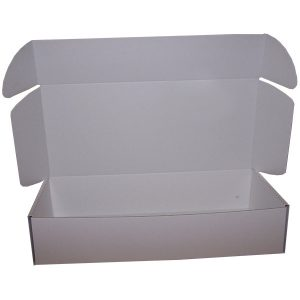575mm x 265mm x 120mm (Code DF1 Pack of 20)