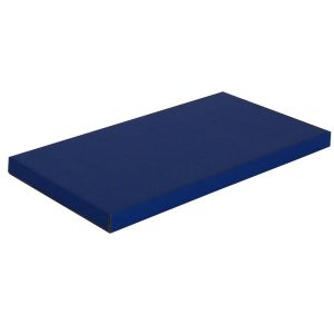230mm x 120mm x10 mm (CODE DL FoldBL Pack of 10)