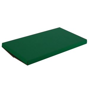 230mm x 120mm x10 mm (CODE DL FoldG Pack of 10)