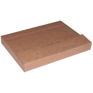 240mm x 180mm x 20 mm (Code F25 Pack of 20)
