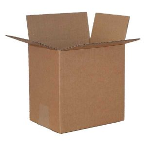 150mm x 110mm x 155mm (Pack of 20)