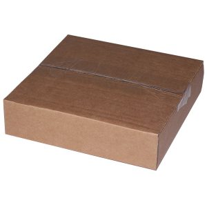 150mm x 150mm x 40 mm (Code M6 Pack of 20)