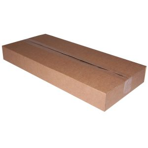 550mm x 255mm x 60 mm (Code WR3 Pack of 20)