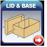 Lid & Base