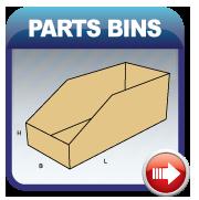 Parts Bins