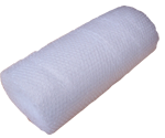 Bubble Wrap 10m x 500mm